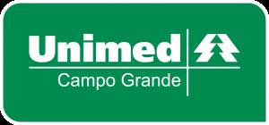 Logo da empresa Unimed de RS