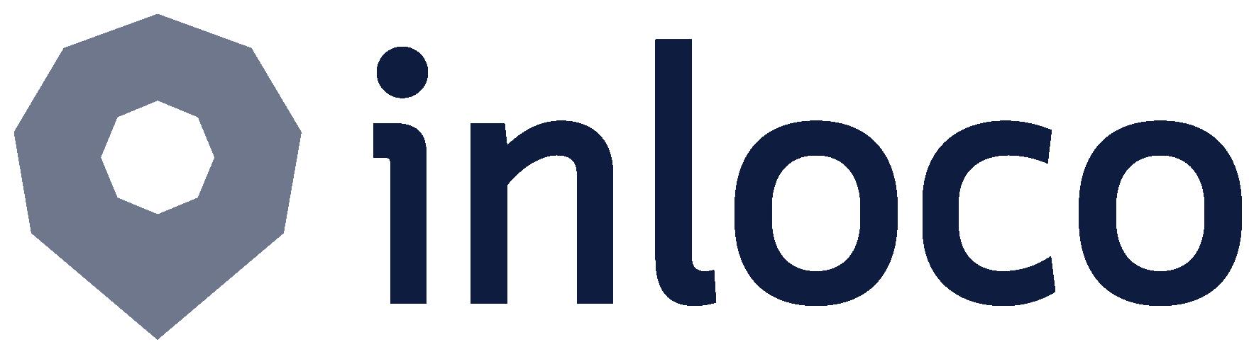 Logo da empresa Inloco