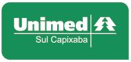 Logo da empresa Unimed Sul Capixaba